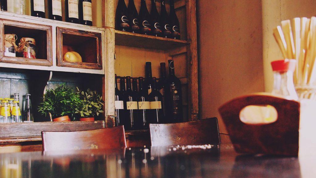 case03 ランチ激戦区に埋もれたイタリアンが再び輝く【レストランのコンサル】3