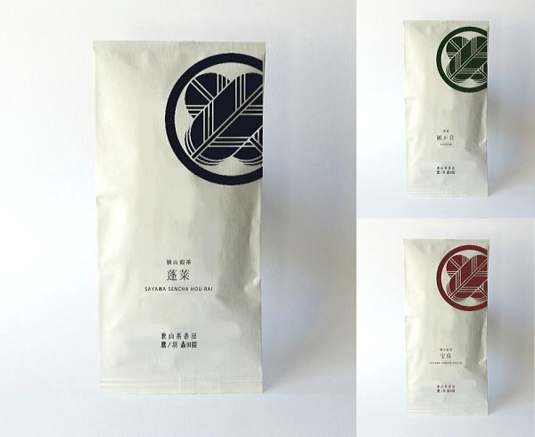 case09 伝統と残しつつ現代に合わせる柔軟性【お茶のコピーライティング】4